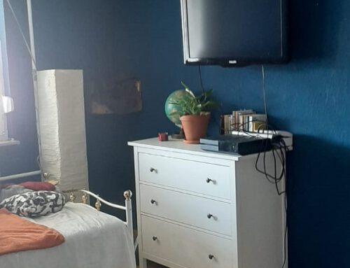 Kapitalanlage! 2,5-Zimmerwohnung in zentraler Lage von Gengenbach